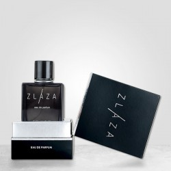 DARK BLACK (UNISEX)